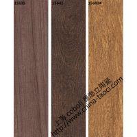 供应150x600光面木纹砖