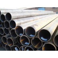 专业生产ERW直缝焊管 高频焊钢管  ERW直缝焊管 高频 API 5L直缝钢管