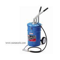 手动加油泵 手摇加油泵 自动加油 小型加油泵 HG-70