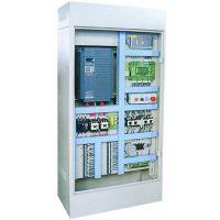 控制系统 plc控制 小型plc 控制 dcs控制系统 系统 服务