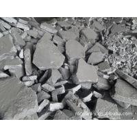 优质精品硅铁颗粒 白色半加密硅铁颗粒 焊剂专用硅铁颗粒 热销中