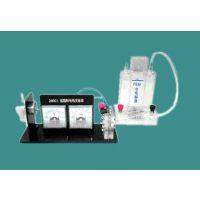 26021 氢燃料电池实验器 I ⅡⅢ型 高中化学实验器材 教学仪器