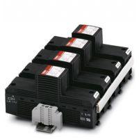 供应菲尼克斯 保护器 SYS-SET/3+1/T1/690(2800142)