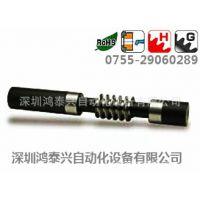 日本双导程精密蜗杆KWGDL3.5-R1