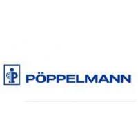 供应Poppelmann塑料螺丝 密封件GPN 211