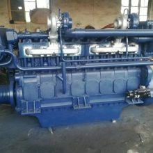 供应潍柴发动机6113机体公司,潍柴华丰内燃机6113柴油机机体专卖