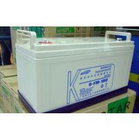 科士达蓄电池6-FM-100A山东代理商