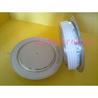 供应国际标准封装EUPEC平板型二极管模块D721S39K等D689S22K电子
