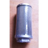 赛特玛供应HPS-30-B联轴器,HPS-30-B滤芯,HPS-30-B油泵,HPS-30-B单向阀