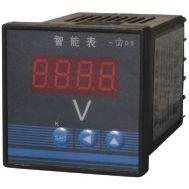 电流表DPM223A-F1