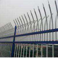 锌钢护栏直接生产厂家