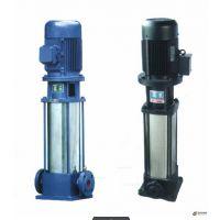 65GDL24-12*10多级离心泵价格/多级泵厂家/GDL/DL/LG型