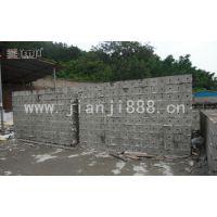 预制水泥桩生产 混凝土方桩价格 建基水泥制品厂