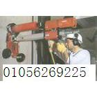专业打孔公司68602165地下室承重墙开门钻孔价格