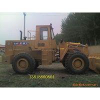 柳工50装载机二手工程机械装载机械铲土运输机械