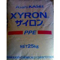 现货直销 阻燃级 玻纤增强30% PPO/日本旭化成/G703V 耐高温