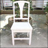 创意木质 木制迷你小家具椅子凳子 9928