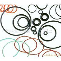 批量供应O型橡胶密封圈硅橡胶密封圈垫片垫圈