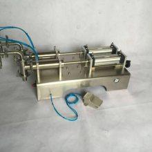 供应专业生产销售半自动全自动液体灌装机专家级公司产品发布销售官方网站