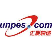 供应 国际快递包税进口香港/大陆门到门服务