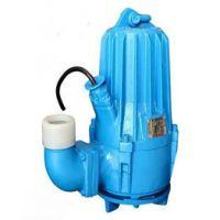 供应蓝深WQ潜水污水泵