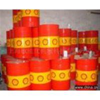 真空泵油100号多少钱(图)|68号真空泵油批发|汇海润滑油公司供应