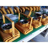 供应BAD84-50  防爆灯免维护LED防爆灯? 如何设计可以满足在酒厂使用?西安