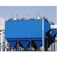 燃煤厂粉尘处理设备静电除尘器的除尘原理