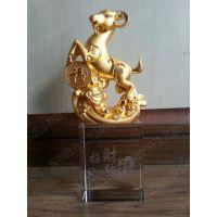 供应北京单位羊年颁发奖杯定做,北京哪里定做特色羊年水晶奖杯,北京水晶奖杯奖牌