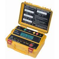 美国麦科伊/土壤电阻率测试仪价格 MCY.2045