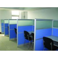 郑州隔断办公桌|隔断办公桌尺寸|郑州隔断办公桌价格