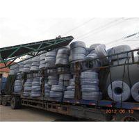 塑料钢丝管选兴盛、螺旋pvc钢丝管、黔江pvc钢丝管
