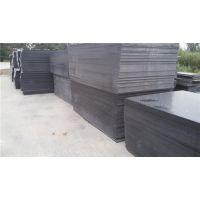 专业安装煤仓衬板 _厂家煤仓衬板报价 _万德橡塑制品