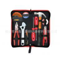 德国K牌工具套组 维修工具套组 家用工具套组