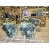 供应PE塑料袋 防潮袋 防锈袋 透明塑料防锈袋 气相防锈塑料袋