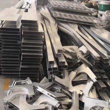 供应办公室走廊吊顶铝方管天花设计生产厂家木纹铝方通