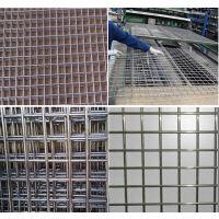 不锈钢丝网一米多少钱|不锈钢丝网多少钱一卷?|不锈钢丝网
