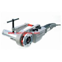 手持电动套丝机(德国)价格 LSB16-2