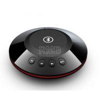 音箱 音响 手机音箱 蓝牙音箱 便携式迷你音箱bluetooth speaker