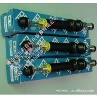 油压缓冲器现货 机床减震装置