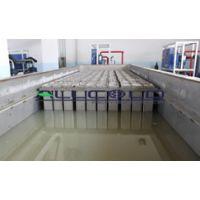 供应讴科ABM-20T大块冰机大型制冰工厂