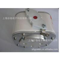 供应107RSM/207RSM/106RSM/105RSM/110RSM 系列快速熔断器,保险丝