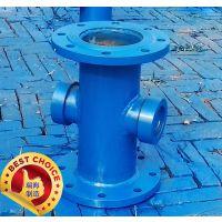 河北供应焊接式水流指示器现货供应