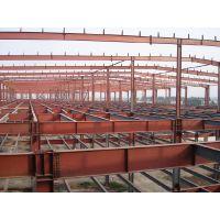 供应道威牌H52—80环氧铁红防锈漆 优质环氧类防腐防锈底漆