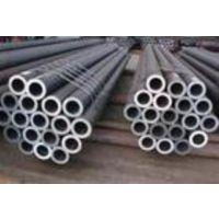 供应【合金管】|15crmog合金管|20mn合金管|润豪钢管