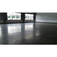 广西南宁混凝土密封固化剂地坪 厂家包施工 专业好品质