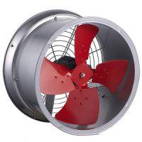 松江风机维修电话 厂家专业维修各类风机 13788999980
