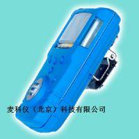 MKY-GD210-CH2O 便携式甲醛气体检测仪(CH2O:0-50ppm)