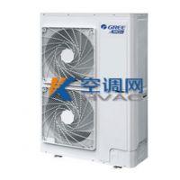 第五代格力家用中央空调 GMV-H160WL/A 8P一拖六套餐,适用面积约200平米左右