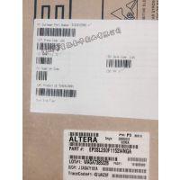 优势货源供应ALTERA/TI德州EP3SL200,MSP430F415微控制器单片机